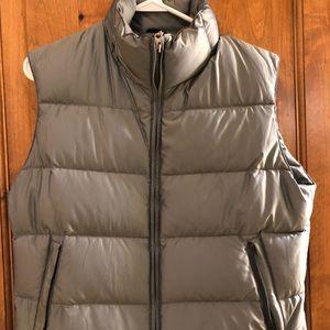 Marmot Women's Vest Small